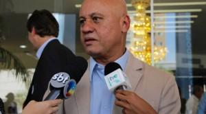 Entrevista-secretário-Carlos-1-1038x576