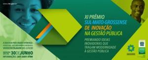 Banner-premio-de-Gestão-Pública