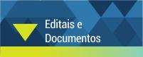 editais documentos