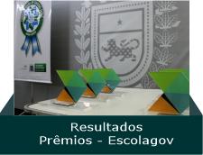 resultados prêmios escolagov.